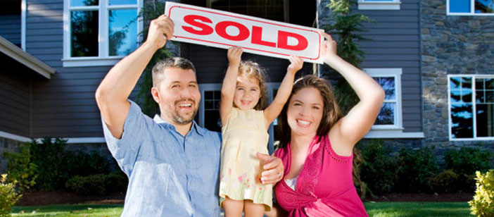 Landmark Realty can help with your real estate buying and selling needs